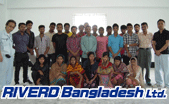 RIVERD BANGLADESH Ltd.
