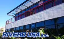 RIVERD USA Inc.