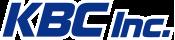 KBC Inc.