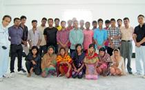 RIVERD Bangladesh Ltd.