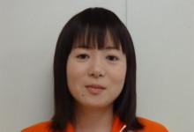 face_tabuchi