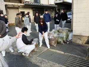 2020_1.10.28 清掃活動_201110